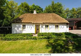 Thatched Cottage Ireland by Irish Thatched Cottage Stock Photos U0026 Irish Thatched Cottage Stock