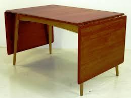 best drop leaf kitchen table designs ideas