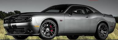 dodge challenger rent rent a car or ride free motorcycle tours and rentals
