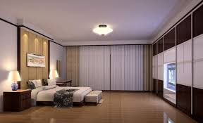 Modern Bedroom Lighting Fascinating Exles Of Modern Bedroom Lighting Ideas