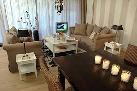 dekoration wohnzimmer landhausstil wohnzimmer len im landhausstil naturlich schon len im