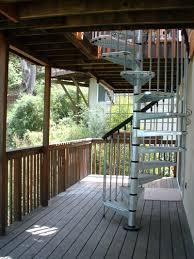 Outer Staircase Design Model Staircase Exceptional Spiral Exterior Staircase Photo
