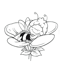 Bee Coloring Page The Bee Coloring Pages Transformers 4 Bumblebee Bumblebee Coloring Pages