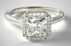 all diamond ring the ultimate engagement ring settings guide with all pros and cons