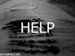 imagenes suicidas gritos silenciosos los suicidas siempre piden ayuda tras gritos de unicorn sick
