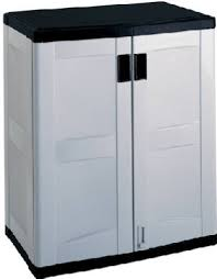 suncast mega tall storage cabinet stylish suncast 40 w x 2025 d mega tall blow mold storage cabinet
