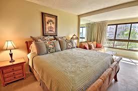 Hawaiian Bedroom Furniture Hawaiian Bedroom Decor Marceladick