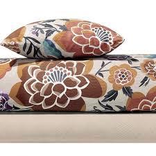 Missoni Duvet Cover Finest European Bed Linens Sheets Duvet Cover Throws Brand