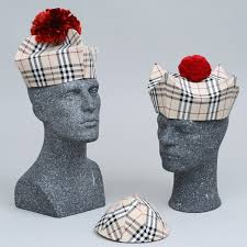clergy cords the philippi collection fashion headcoverings burberry clergy hats