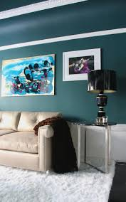 16 best bm grey owl images on pinterest wall colors gray paint