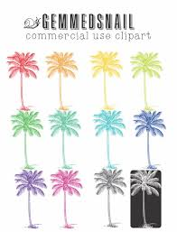 25 unique palm tree clip ideas on palm tree