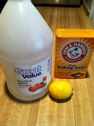 How To Clean Kitchen Sink With Baking Soda How To Clean Kitchen Sink With Baking Soda Attractive Baking Soda