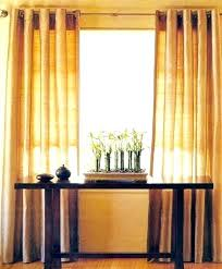 window drapes drapes window treatments new arrival blackout curtains tropic