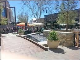 the topanga picture of westfield topanga los angeles