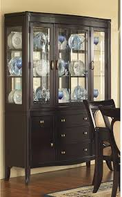 stylish dining room buffet hutch u2014 rocket uncle rocket uncle