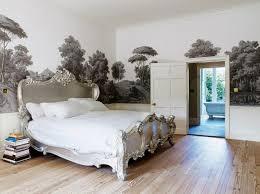 25 bedroom design ideas for your home bedroom wall murals in 25 aesthetic bedroom designs rilane with