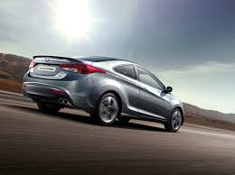 hyundai elantra l 2015 hyundai elantra coupe 2015 1 8l in uae car prices specs