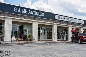best antique shopping in texas the best places to shop in bryan texas hunt and host
