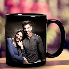 Buy Coffee Mugs Online India by