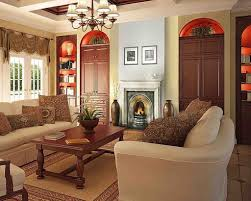 asian living room interior design sleek and comfortable asian