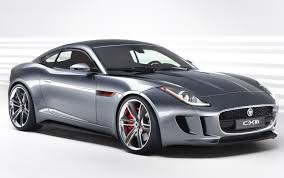 jaguar j type 2015 accelerated our development of an all new jaguar sports car