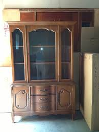 how much is my china cabinet worth identify name and value of american china cabinet my antique