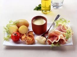 savoyard cuisine assiette savoyarde cuisine savoyard assiette et