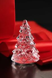 27 best christmas ornaments 2016 images on pinterest christmas
