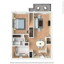 house plans green green apartment floor plans morris county apartments
