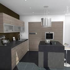 cuisine lave vaisselle en hauteur cuisine lave vaisselle en hauteur cuisine contemporaine
