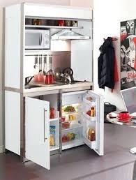 cuisine en bloc bloc cuisine studio bloc cuisine bloc cuisine pour studio