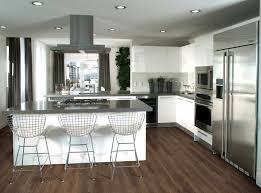 Kitchen Vinyl Flooring by 63 Best Coretec Plus Engineered Luxury Vinyl Tile U0026 Plank Flooring