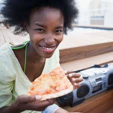 frozen pizza dough ball instructions leaftv