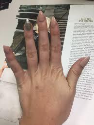 luxiconic nails atlanta ga 30342 yp com