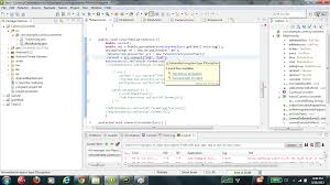 currency converter python java currency converter api not working in android stack overflow