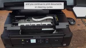 what to do if a printer won u0027t turn on 11 methods youtube