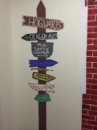 floors decor and more my harry potter floor theme ra harry potter