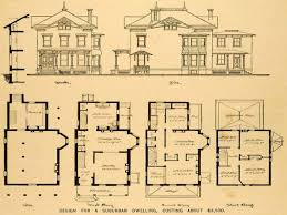 awesome authentic victorian house plans ideas 3d house designs authentic victorian house plans house plans in 3d
