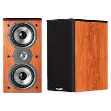 Mtx Bookshelf Speakers 5 1 Speakers Ebay
