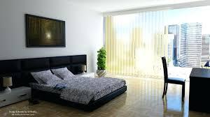 nice room designs nice bedroom nice bedroom designs ideas nice bedroom sets for sale