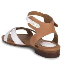 clarks white sandals price in india buy clarks white sandals