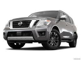 nissan patrol 2016 white 2017 nissan patrol prices in bahrain gulf specs u0026 reviews for