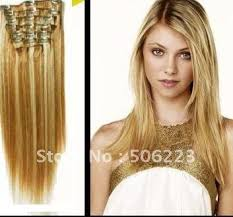 remy clip in hair extensions premium clip in hair extensions 20 inch 100 human remy clip in