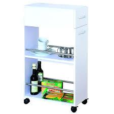 meuble de rangement cuisine ikea petit meuble rangement cuisine mediacult pro