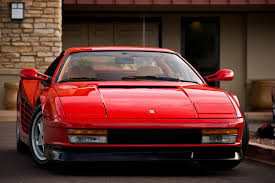 Ferrari F12 Specs - testarossa ferrari f12 wallpaper 1920x1280 82769 wallpaperup