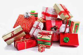 where to donate gifts gift ideas