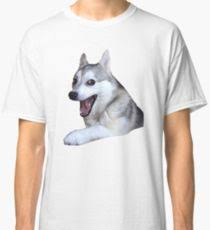 Pun Husky Meme - pun husky gifts merchandise redbubble