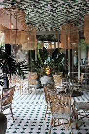 Design Restaurant by 301 Best Restaurant Vibes Images On Pinterest Restaurant