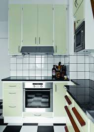 Crosley Steel Kitchen Cabinets by Vintage Kitchen Cabinets As Your Choice Home Furniture And Decor