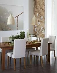 arredare una sala da pranzo arredare soggiorno pranzo arredare una sala da pranzo piccola foto